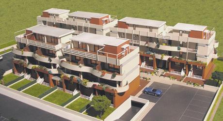 Compromesso vendita immobile tra privati perfect chiave - Caparra acquisto casa ...