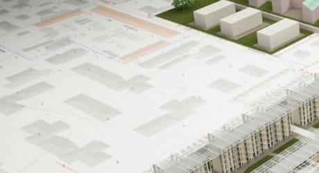 Abruzzo Piano Casa Proroga Al 31 12 2022 Bollettino Di Legislazione Tecnica