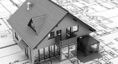 Recupero iva prima casa recupero iva prima casa with - Iva agevolata costruzione prima casa ...