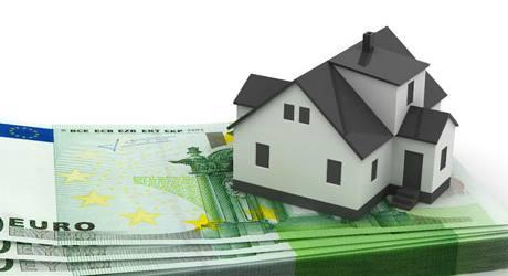 ed4181142e Credito immobiliare ai consumatori, disciplina e tutele | Bollettino ...