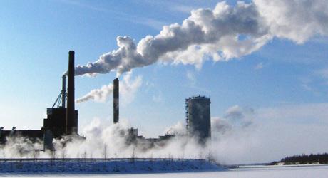 Risultati immagini per grandi impianti di combustione