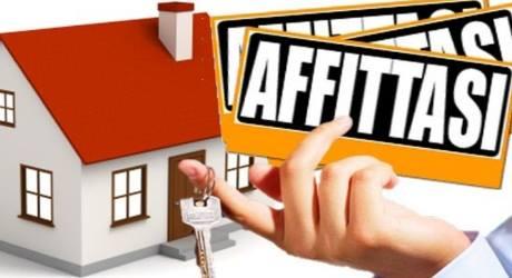 Determinazione Del Canone Di Locazione Immobiliare E Aggiornamento Con  Indici ISTAT