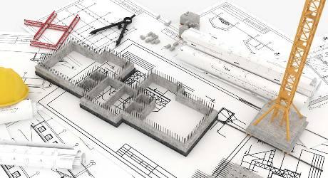 Calabria Piano Casa Modifiche E Proroga Al 31 12 2021 Bollettino Di Legislazione Tecnica