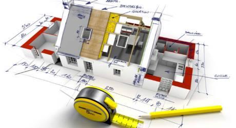 Superbonus 110 E Irregolarita Edilizia Dell Immobile Bollettino Di Legislazione Tecnica