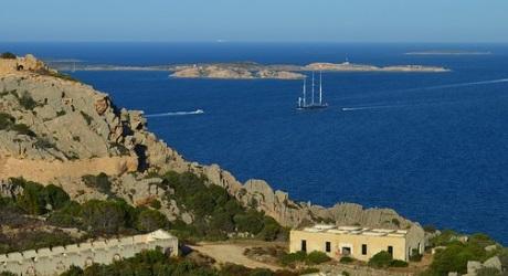 Sardegna In Vigore Il Piano Casa 2021 2023 Bollettino Di Legislazione Tecnica