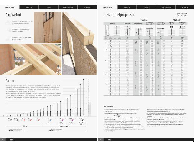 Rothoblaas catalogo terminali antivento per stufe a pellet for Catalogo velux pdf